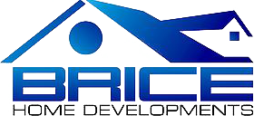 Brice Home Developments