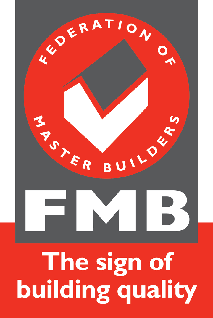 FMB - Federation of Master Builders